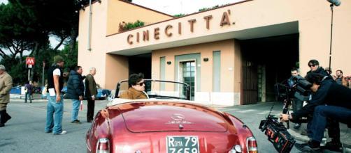 Casting di Cineworld Roma per un film da girare a Cinecittà e di 'The Family' per un video