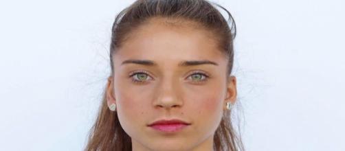 Intervista esclusiva a Eleonora Goldoni, attaccante della Nazionale italiana alle Universiadi