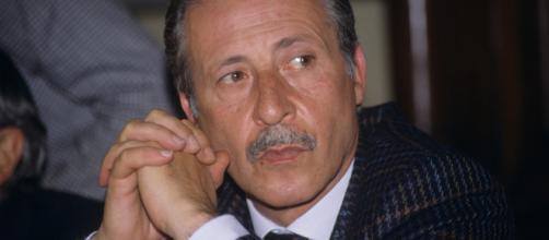 """L'audio di Borsellino: """"La scorta solo al mattino così mi uccidono ... - ilgiornale.it"""