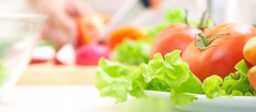 Lo importante que es tener un control en la nutrición
