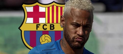 Mercato PSG : la volonté de Neymar 'scandalise' Paris