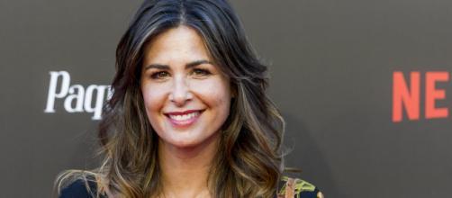 Nuria Roca niega haber sido condenada por Hacienda