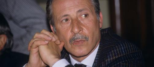 Paolo Borsellino, dagli audio desecretati riferimenti a mafia e massoneria