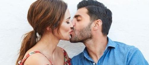 Paula Echevarria podría casarse en el 2020 con Miguel Torres