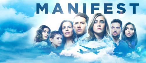Replica Manifest, la terza puntata in streaming su Mediaset Play