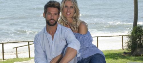 Temptation Island: Nicola e Sabrina si sarebbero lasciati, Ilaria e Massimo sarebbero ancora insieme.