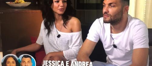 Temptation Island 2019: Jessica e il single Alessandro si sarebbero già lasciati