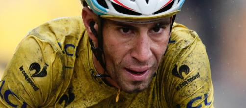 Tour de France, dodicesima tappa: anteprima Tolosa - Bagnères-de-Bigorre