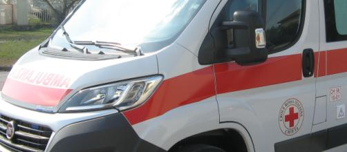 Tragedia in Calabria: 35enne muore dopo il parto