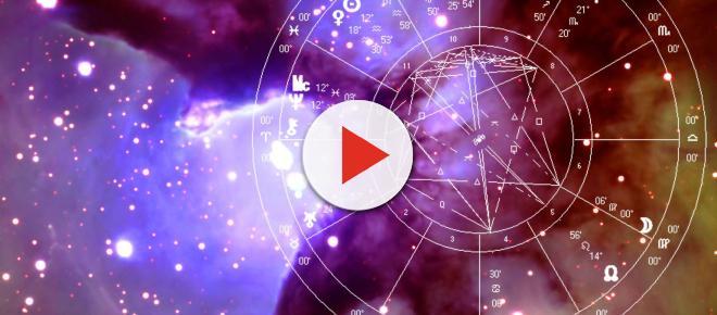 L'oroscopo del giorno 23 luglio, predizioni 2ª metà zodiaco: Sagittario e Acquario volano