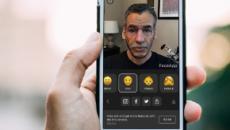 FaceApp, l'app che invecchia scatena polemiche: crescono i dubbi sulla privacy