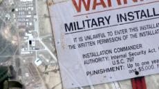 Más de un millón de personas estarían organizando un asalto al Área 51 en Nevada (EUA)