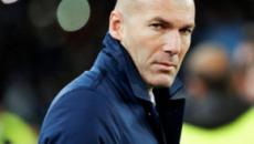 El Real Madrid continúa teniendo atragantada la venta de jugadores durante la pretemporada