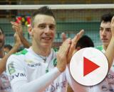Cristian Casoli torna a Cuneo in A3