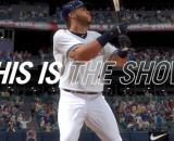 Some of the 5th inning content was announced on Thursday. [Image Source: Flickr   PlayStation.Blog]