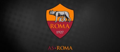 Amichevole Roma - Trastevere Calcio, sabato 20 luglio in diretta televisiva su Roma TV alle 17:30 - wordpress.com