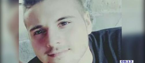Baranzate: Stefano Marinoni aveva appuntamento con qualcuno che temeva, ipotesi omicidio