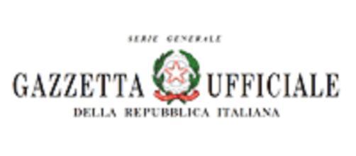 Concorsi Ministero della Giustizia e Ministero per i Beni e le Attività Culturali: invio cv entro agosto 2019