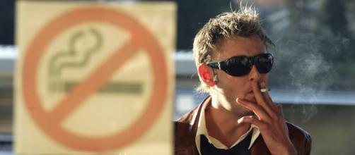 El tabaco supone el 10% de las muertes en España