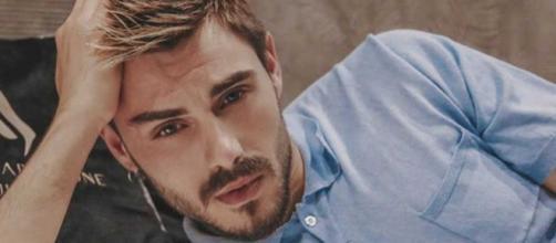 Francesco Monte: 'A Temptation Island come fidanzato, non tollererei un tradimento'