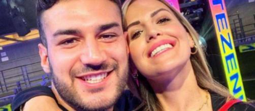 Gossip U&D: Lorenzo e Claudia duettano in spagnolo, Teresa pubblica un singolo estivo