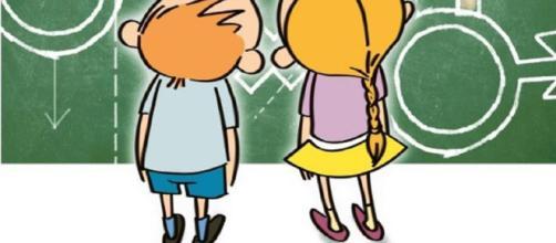 La educacion sexual en niños sigue siendo un tema de polemica