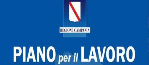 Nessuna sospensione per il concorso della Regione Campania