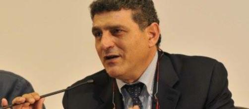 Paolo Esposito - presidente nazionale Cidec