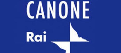 Proposta del M5S: abolire il Canone Rai - disabiliabili.net