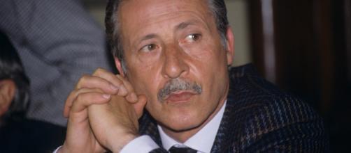 Borsellino, 27 anni dalla morte