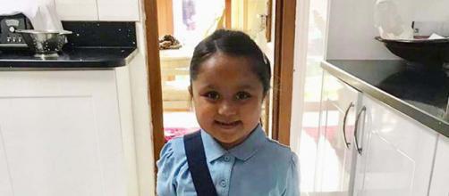Tafida Raqeeb: il caso della bambina britannica attaccata a un respiratore