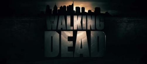 "The first teaser trailer has been released for the first of three ""TWD"" movies. [Image Universal Pictures/YouTube]"