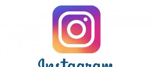 Usuários do Instagram não verão mais o número de curtidas de suas postagens. (Arquivo Blastingnews)