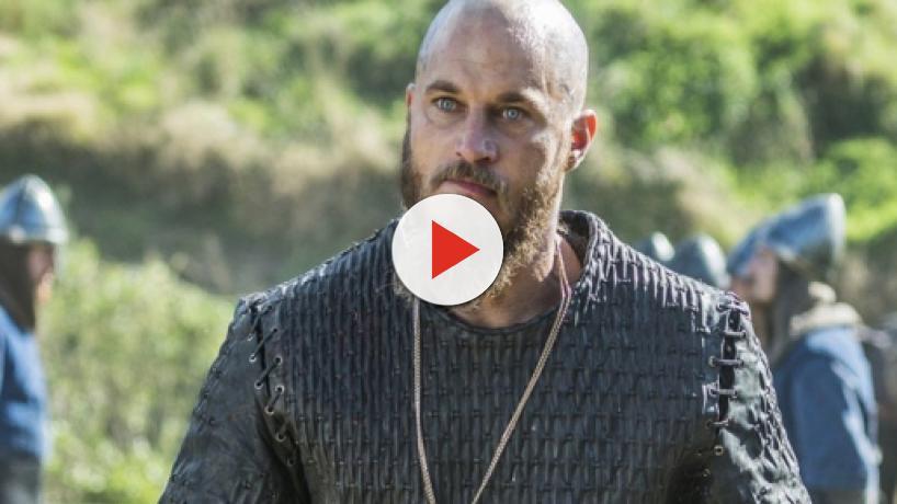Vikings podem ter fumado cânabis enquanto exploravam a América do Norte, indica pesquisa