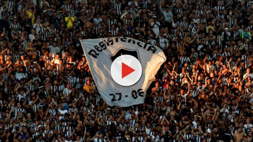 Botafogo do Rio de Janeiro termina 2018 no vermelho