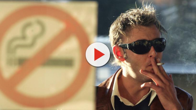 El consumo de tabaco el peor aliado que mata a 8 millones al año