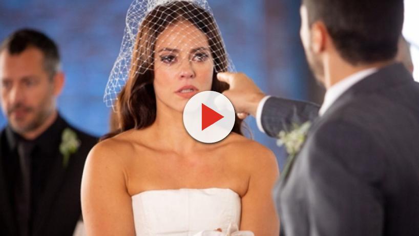 5 erros que chamaram a atenção do público em 'A Dona do Pedaço'