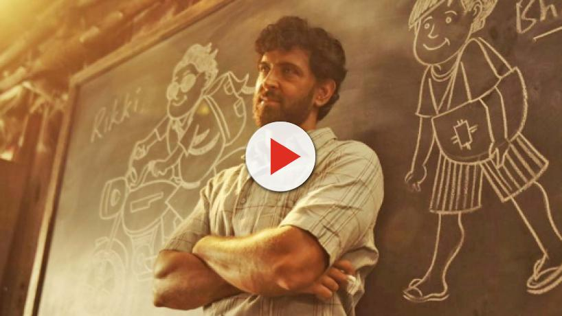 Hindi movie 'Super 30' review: Hrithik Roshan's film gets excellent public response