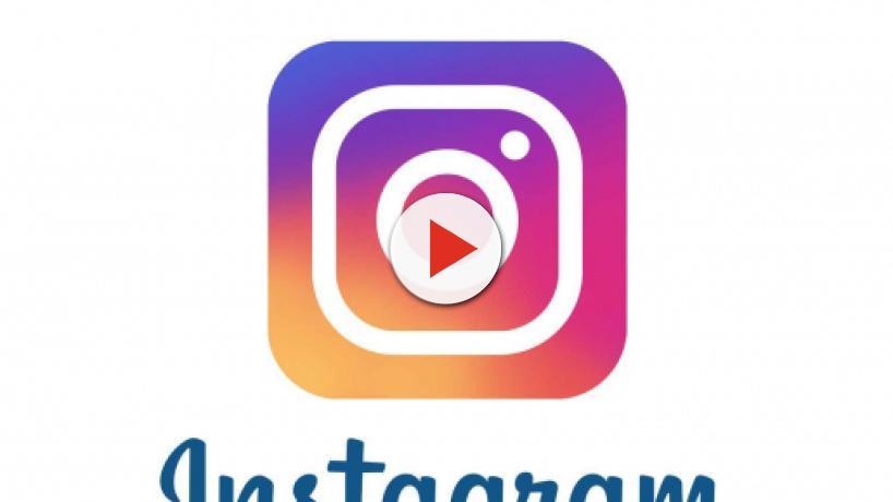 Instagram oculta número de curtidas no Brasil