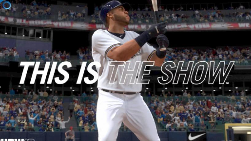 'MLB The Show 19' reveals 5th inning bosses: Bob Gibson, Lou Gehrig, and Josh Donaldson