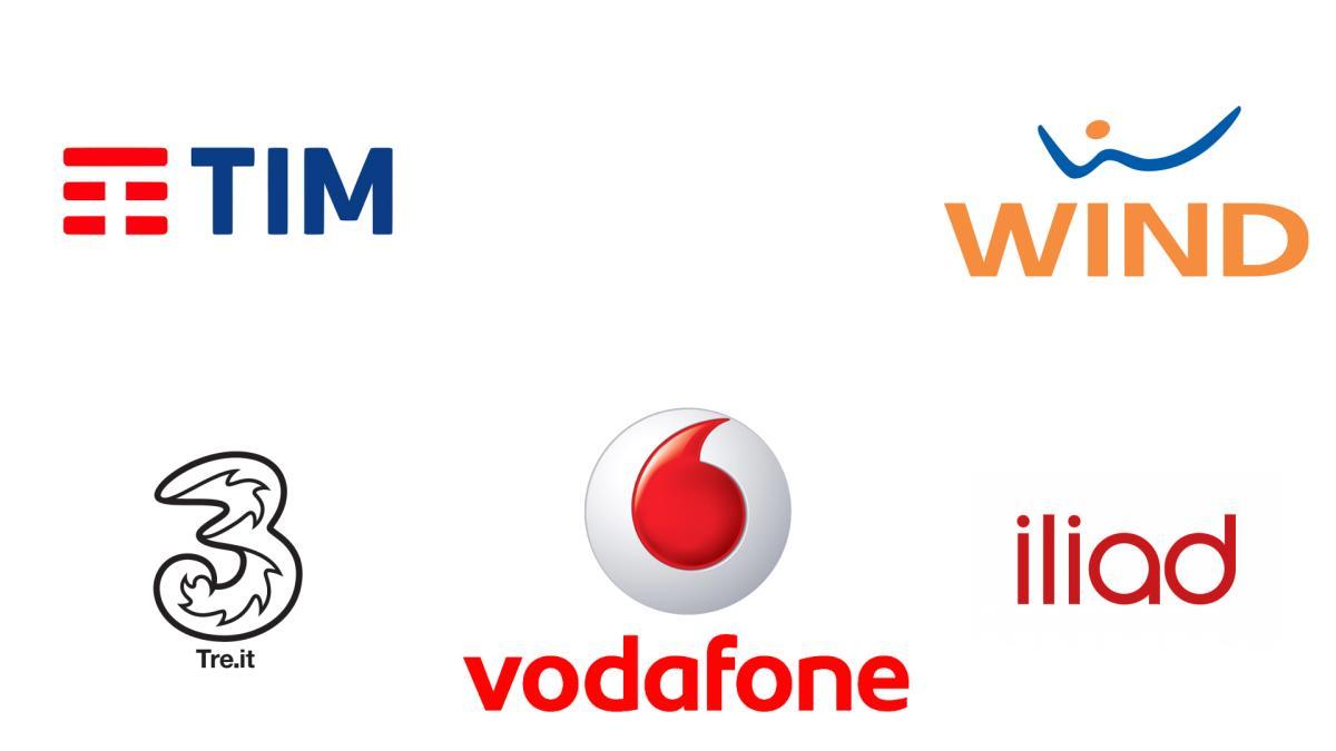 bec708d4cc Offerte Vodafone e Tim: le più convenienti per luglio da Red Unlimited ad  Advance 4.5G
