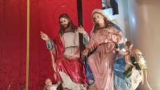 Sorso, festa per la Madonna degli Angeli dal 1° al 3 agosto