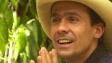 Rodrigo Cowboy, campeão do 'BBB2', reaparece e revela que perdeu todo o prêmio do reality