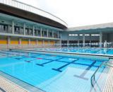 Milano: il giallo di Marco, ritrovato morto in piscina nel cuore della notte