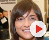 Debora Serracchiani minaccia querela contro il M5S