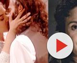 Il Segreto trame Spagna: Elsa e Isaac in luna di miele, Dolores dubita di Esther