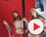 Madonna degli Angeli venerata a Sorso