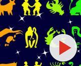 Previsioni astrologiche del weekend per tutti i segni