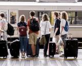 Treni, le cancellazioni di mercoledì 24 luglio 2019