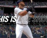 Xander Bogaerts and Charlie Morton are now diamond players in MLB The Show 19. [Image Source: Flickr | PlayStation.Blog]